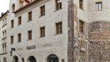 Hotel David 01