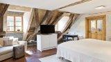 Hotel David 03